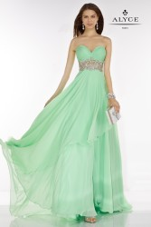 alyce-paris-6607-prom-dress-01.2104